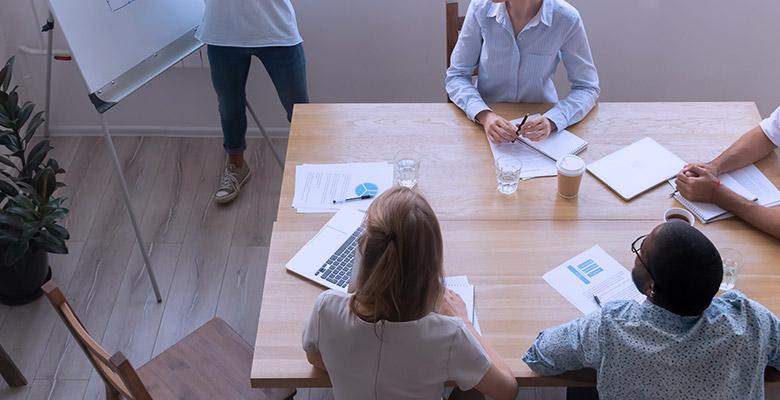 P&S People Solutions - Payroll, Consulenza del lavoro, Consulenza Risorse Umane.