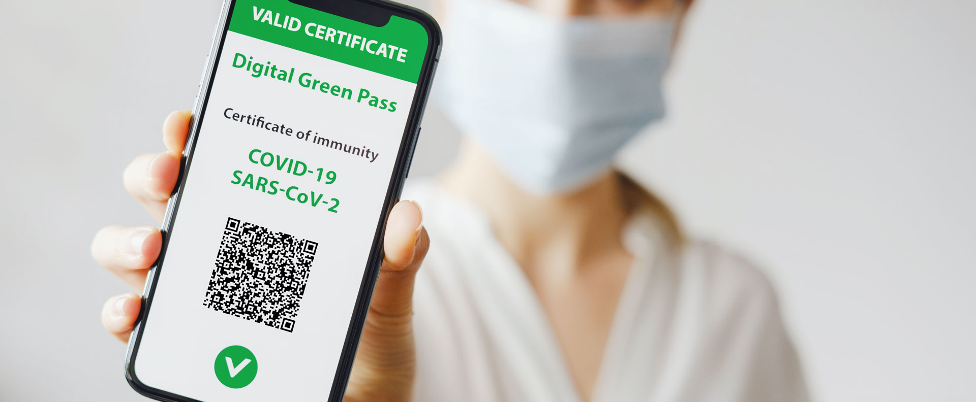 decreto-green-pass