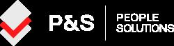 logo_footer_PS